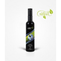 Natural Black Seed Oil 500 ml