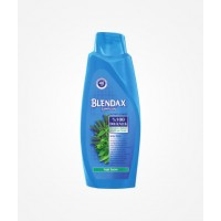Blendax Plant Extract Shampoo 550 ml