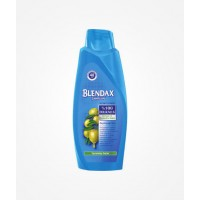 Blendax Olive Oil Extract Shampoo 550 ml