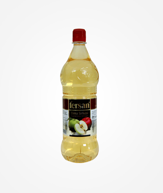 Fersan Apple Vinegar 1 lt