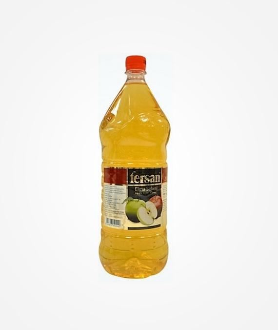 Fersan Apple Vinegar 2 lt