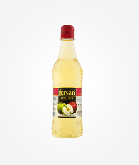 Fersan Apple Vinegar 500 ml