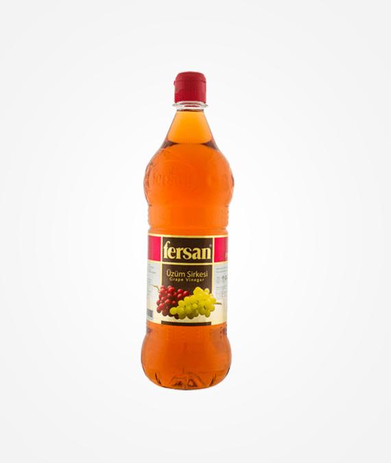 Fersan Grape Vinegar 1 lt