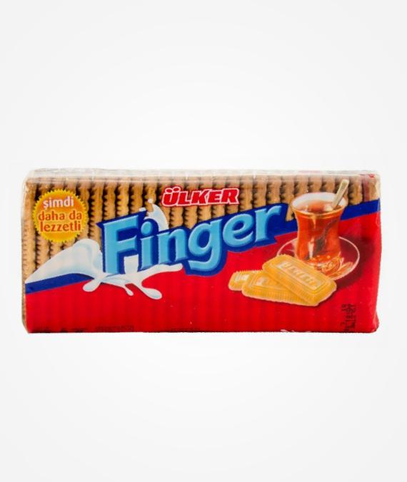 Ülker Finger Biscuit 150 gr