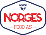 Norges Food AS